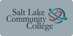 SLCC Concurent Enrollment